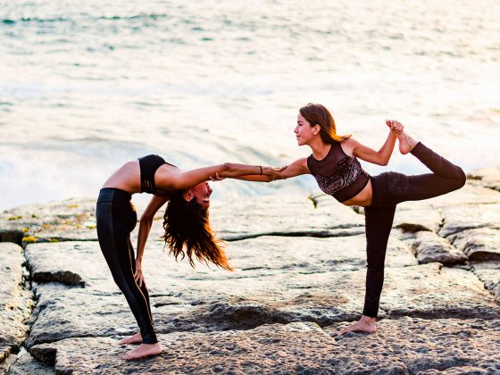 The Ten Best Yoga Teacher Trainings in Peru 2020