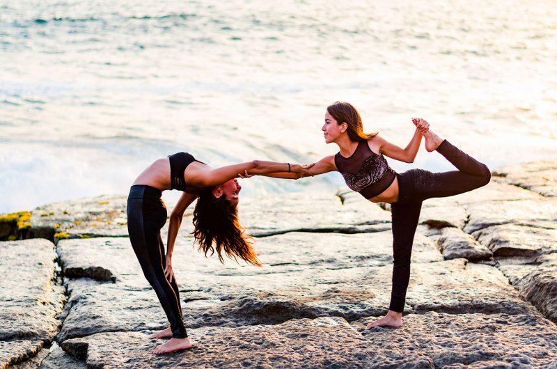 The Ten Best Yoga Teacher Trainings in Peru 2020