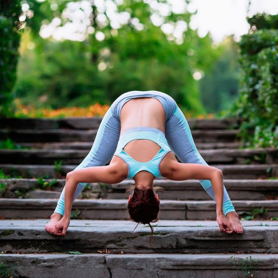 The Top Ten Yoga Retreats in Bali for 2020