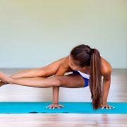 The Top Ten Yoga Retreats in Peru 2020