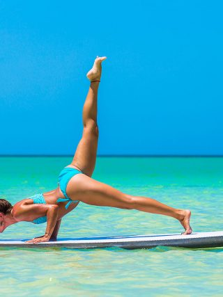 Top 10 Yoga Retreats in Mexico 2020 Guide