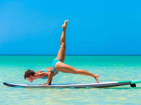 Top 10 Yoga Retreats in Mexico 2020 Guide