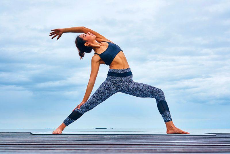 Top 10 Yoga Retreats in USA 2020 Guide