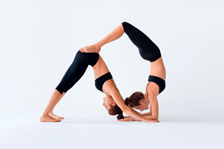 Top 10 Yoga Teacher Training In Canada 2020 Yoga Practice