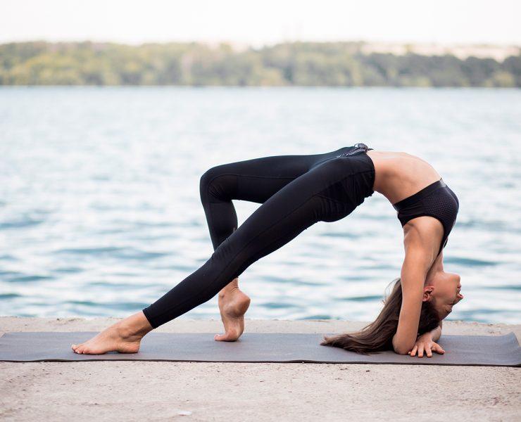 10 Best Yoga Teacher Trainings in Europe 2020
