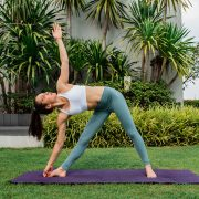 10 Top Yoga Retreats for Beginners 2020 Guide