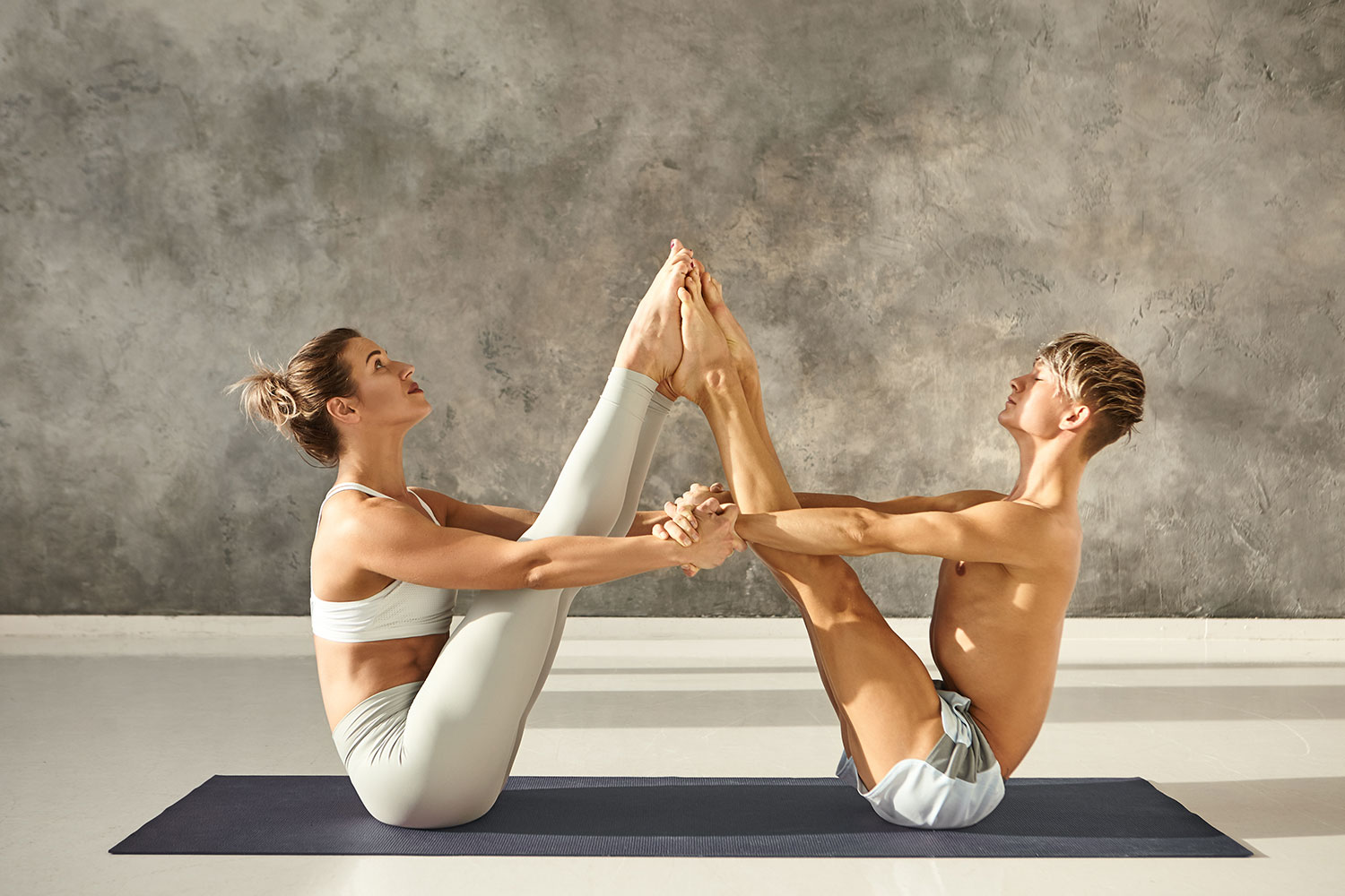 10 Top Yoga Retreats for Couples 2020 Guide