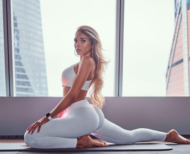 10 Top Yoga Retreats in World 2020 Guide