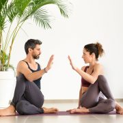The 10 Best Luxury Yoga Retreats for Couples 2020 Guide