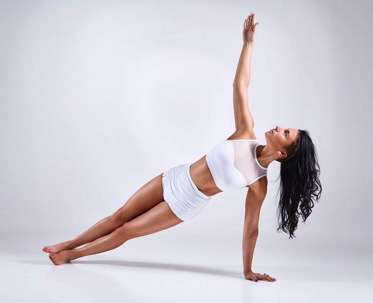 The Ten Best Luxury Yoga Retreats for Beginners 2020