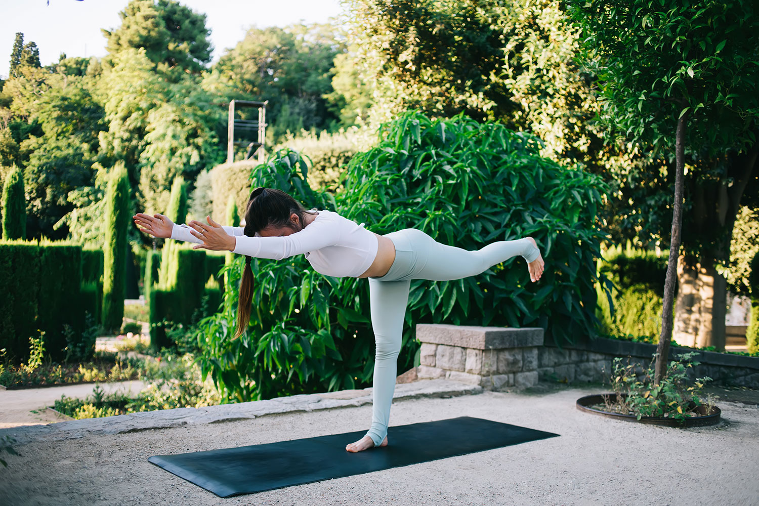 The Top 10 Luxury Yoga Retreats in Europe 2020 Guide