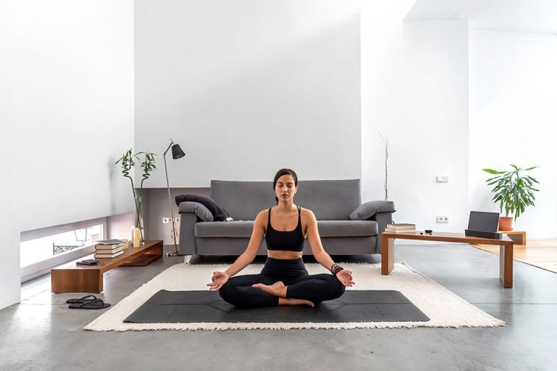 How to Use Mantras in Your Yoga and Meditation Practice