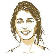 Nicole Baker