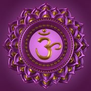Crown Chakra Everything You Ever Wanted To Know