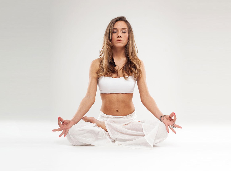 Kundalini Yoga: Everything You Need To Know