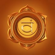Sacral Chakra: Everything You Ever Wanted to Know
