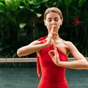 Tips on Taking a Vow of Silence