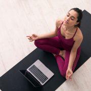 Yoga on Netflix: Shows Every Yogi Should Watch