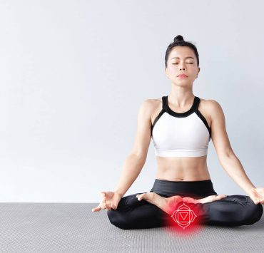 12 Positive Root Chakra Affirmations
