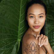 20 Most Popular Yoga Tattoos That Every Yogi Will Want