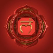 8 Root Chakra Poses for Balance and Stability of Muladhara
