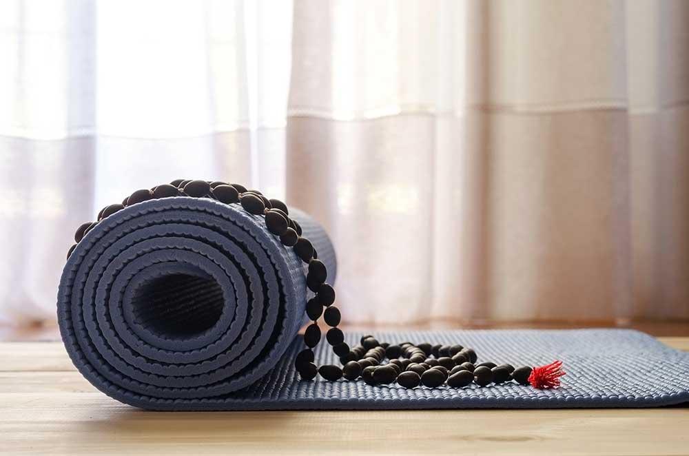 Benefits of Mala Beads