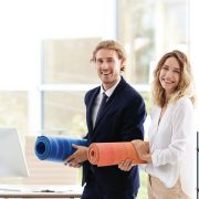 Corporate Yoga Dos and Don'ts for Teaching in Offices & Workplaces