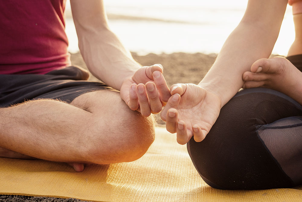 Final Tips for Balance and Stability in Muladhara Chakra