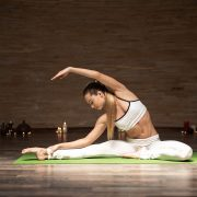 How Old Is Yoga Explore Ten Facts About Its Foundations and History