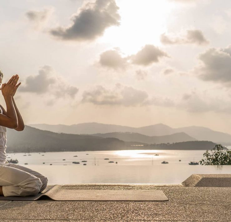 How to Practice Kundalini Meditation 10 Kriyas to Try and Their Benefits