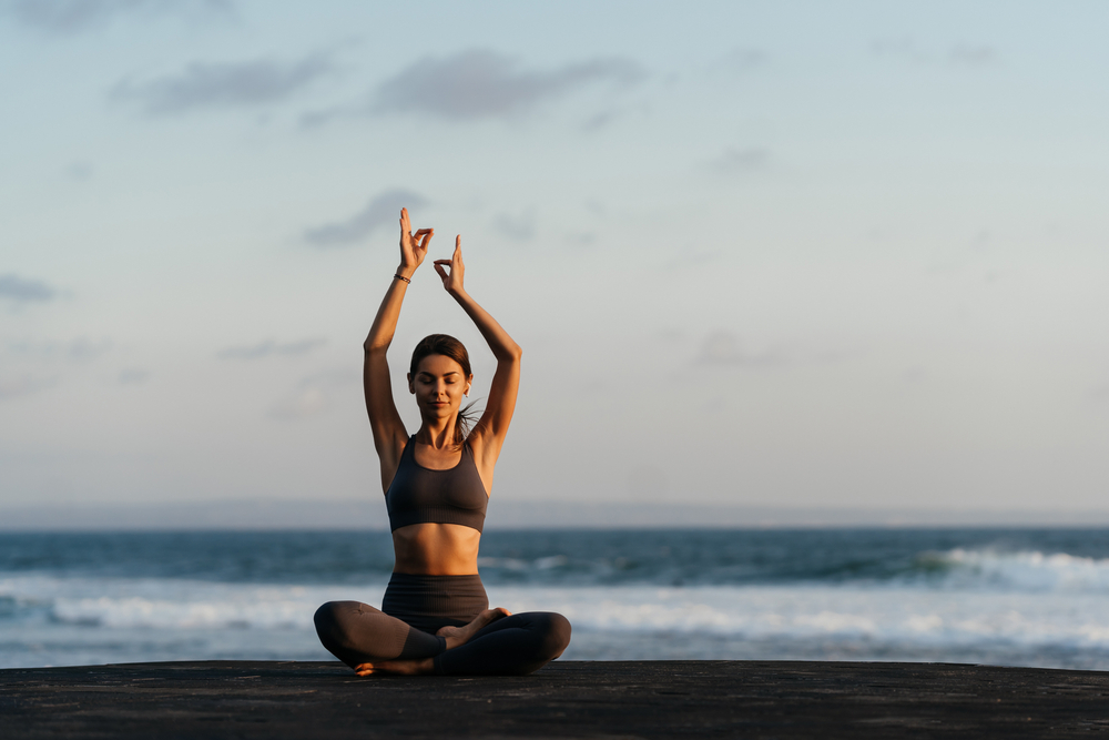 How to Study Your Shakti