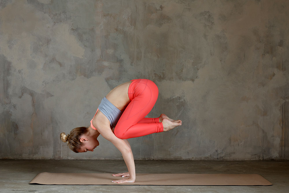 Is A Cork Yoga Mat Right For Me