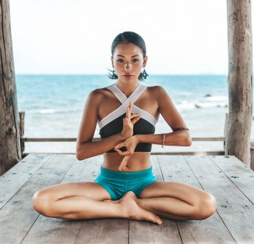 Is Yoga a Religion A Great Debate and Discussion About Yogic Philosophy