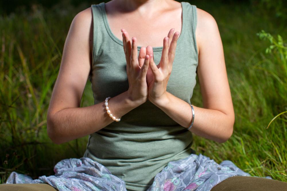 Kriya to Solve Communication Problems