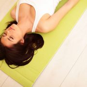 Reiki Yoga Your Guide to a Powerful Energy Healing Practice