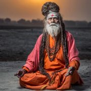 The Complete History Of Yoga