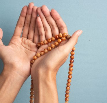 The Meaning Of Mala Beads And How To Use Them