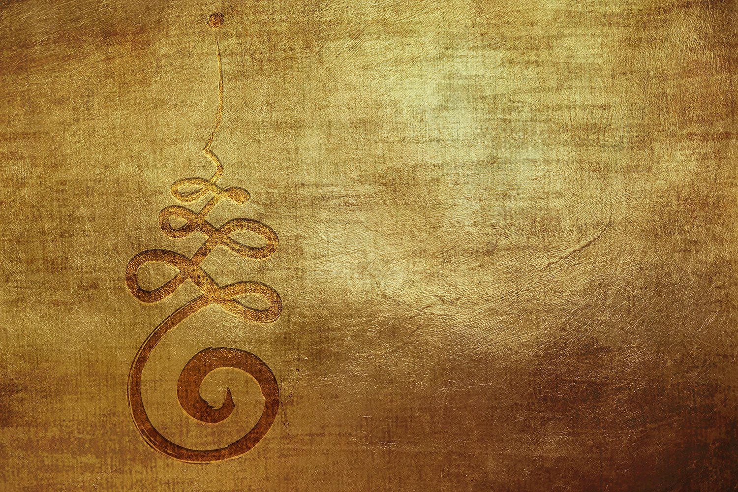 Unalome Meaning History Behind the Buddhist Symbol