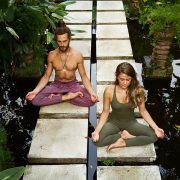 Vedic Meditation A Guide to How This Ancient Tradition Works