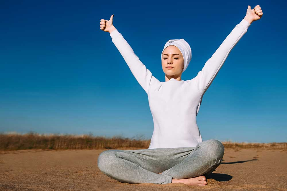 What Is Kundalini and What Is Its Purpose