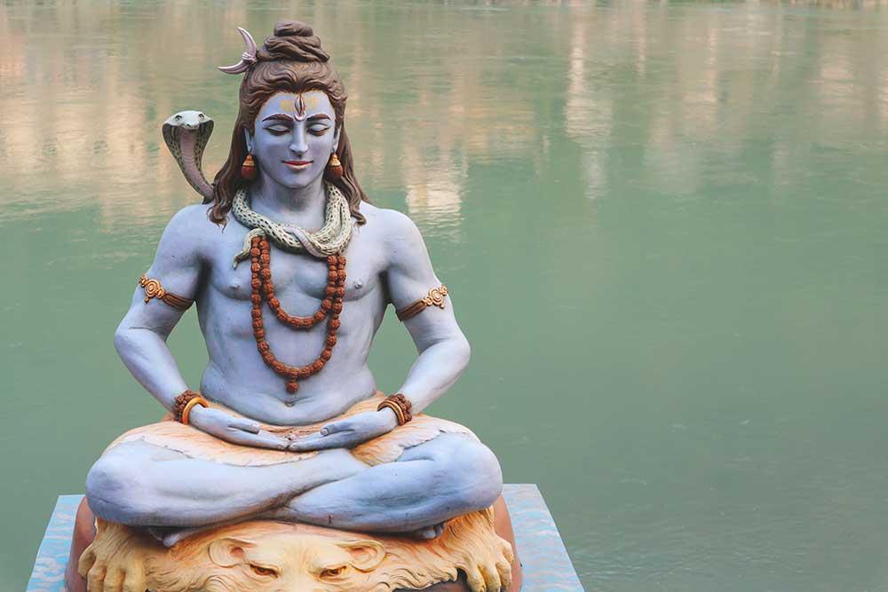 When Did Yoga Begin