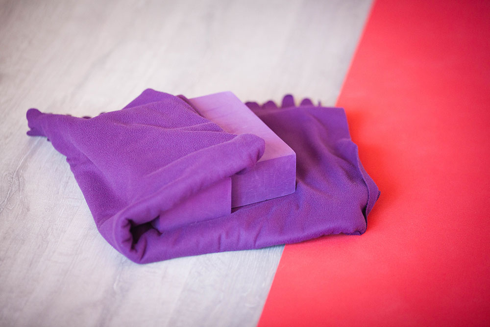 Which Yoga Blanket Is The Best For You
