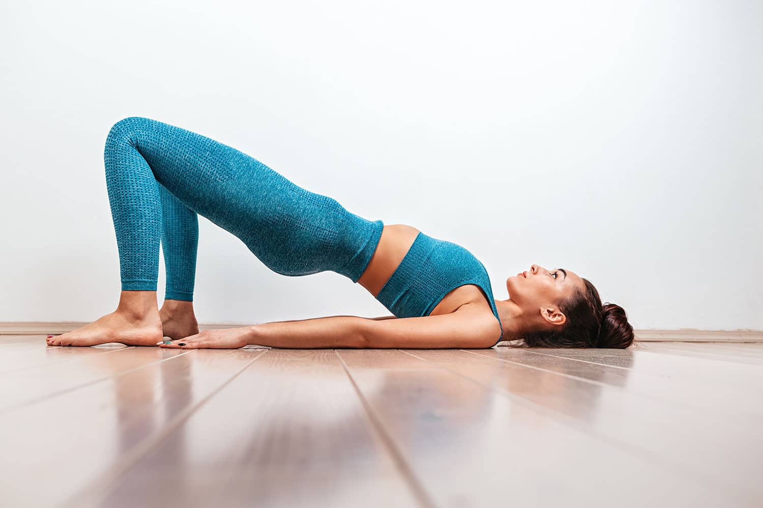 Yoga For Scoliosis: How to Heal and Realign Your Spine