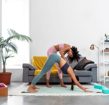 Yoga Instructor Salary and How To Make Money In The Yoga Industry