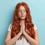 Yoga and Christianity Should Christians Practice Yoga