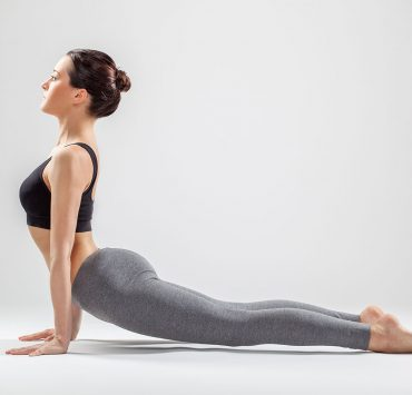 Yoga for Herniated Disc 10 Yoga Poses to Release Low Back Pain Safely