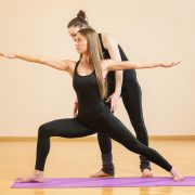 How to Become a Yoga Instructor Step by Step Guide