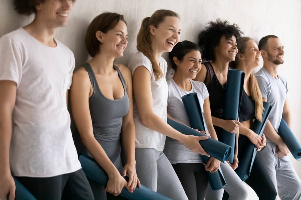 Step by Step Instructions to Becoming a Yoga Teacher