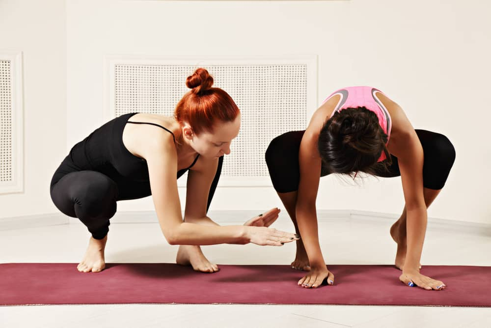 What Will I Learn in a 200-hour Yoga Teacher Training