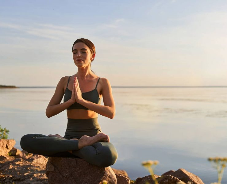 Asteya The True Yogic Meaning of Non-Stealing